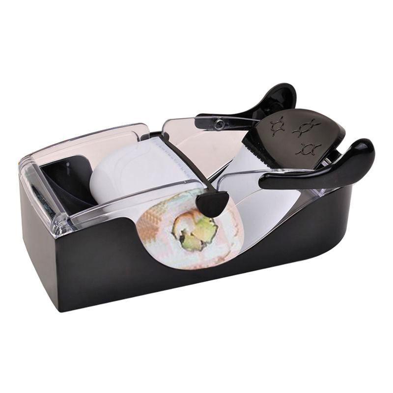 Perfect Roll Enrolador de Sushi  - Thata Esportes
