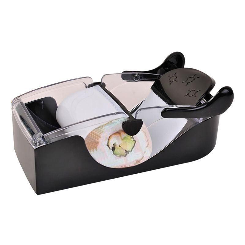 Perfect Roll Enrolador de Sushi  - Mundo Thata