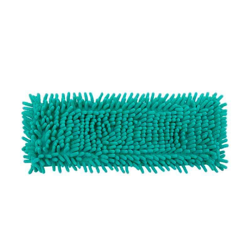 Rodo Mágico Articulável Esfregão Retrátil MOP Vassoura Limpeza Microfibra  - Mundo Thata
