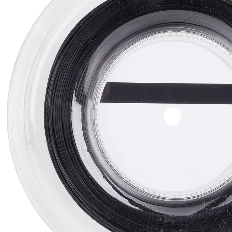 Rolo de Corda Nylon Encordoamento Raquete Tênis 1.37 mm 15L  - Thata Esportes