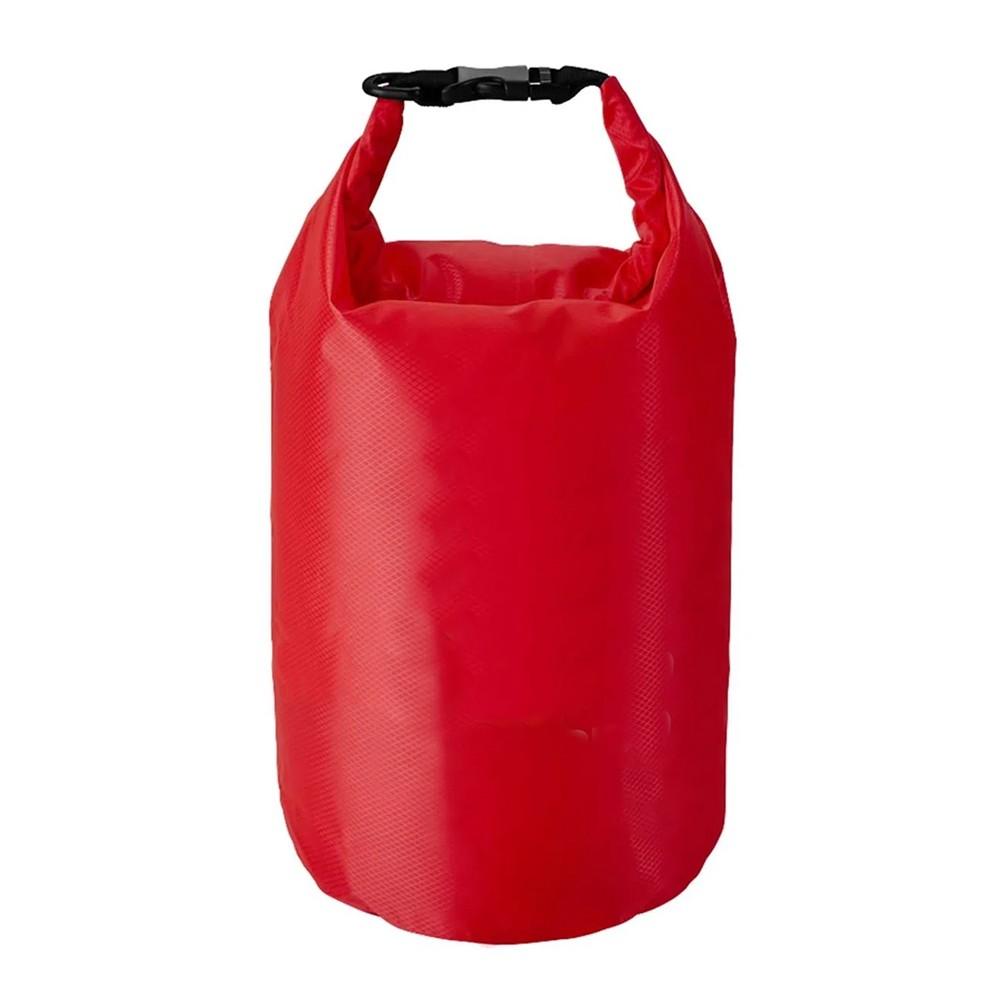 Saco Estanque a Prova de Água 5 litros Water Proof Bag  - Mundo Thata