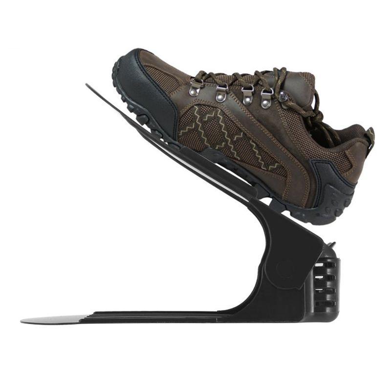 Sapateira Rack Organizador de Sapatos  - Mundo Thata
