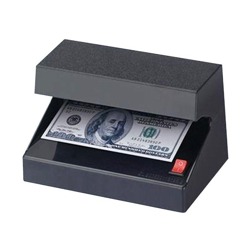 Testador de Notas Money Detector  - Thata Esportes