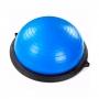 Bosu Ball 58cm com Extensores