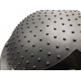 Bosu Ball Muscle 58cm com Extensores