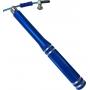 Corda de Pular Speed Rope Pro