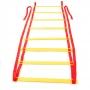 Escada de Treinamento 8m - 16 Degraus