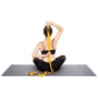 Fita de Yoga