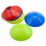 Kit Mini Cone de Agilidade 20 Pçs
