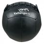 Medicine Ball 3Kg - Kallango