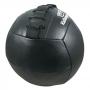 Medicine Ball 6Kg - Kallango