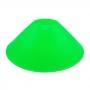 Mini Cone Chapéu Chinês - Verde