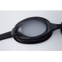 Óculos de natação Essential Vollo Preto