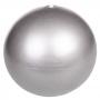 Over Ball