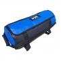 Sandbag 15Kg - ZStorm