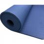 Tapete para Yoga EVA 183x61x06