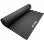 Tapete para Yoga PVC 173x61x06