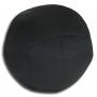 Wall Ball 3Kg - 8Lbs