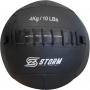 Wall Ball 4Kg - 10Lbs