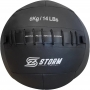 Wall Ball 6Kg - 14Lbs