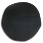 Wall Ball 8Kg - 18Lbs