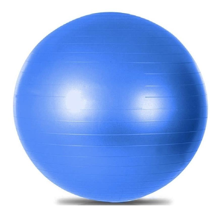 Bola Suiça Premium - 65cm