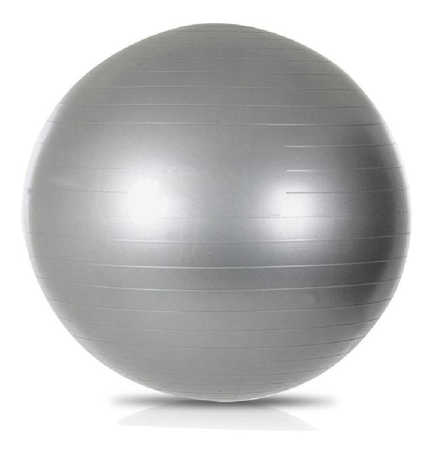 Bola Suiça Premium - 75cm