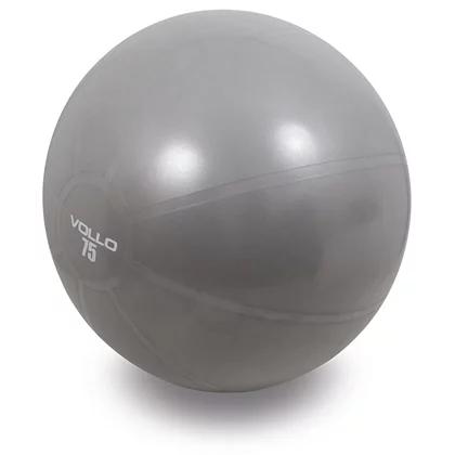 Bola Suiça Vollo - 75cm
