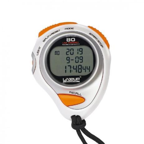 Cronometro 80 Lap