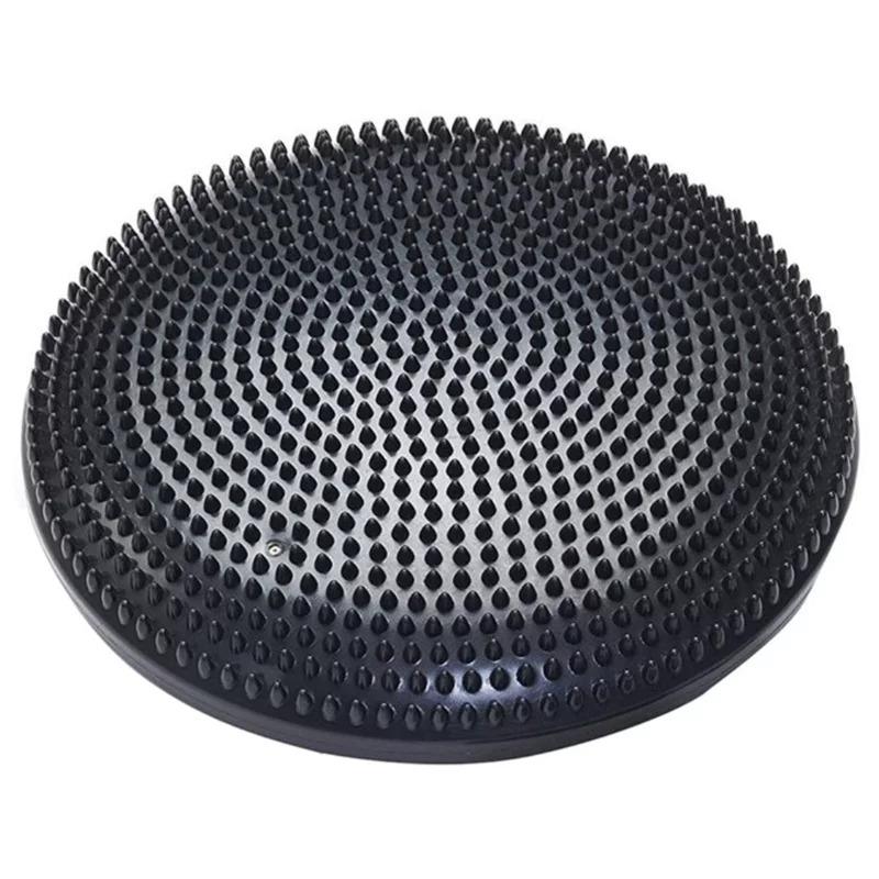 Disco de Equilíbrio Inflável com Bomba