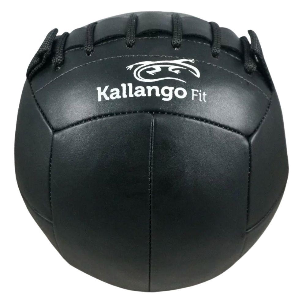 Medicine Ball 9Kg - Kallango
