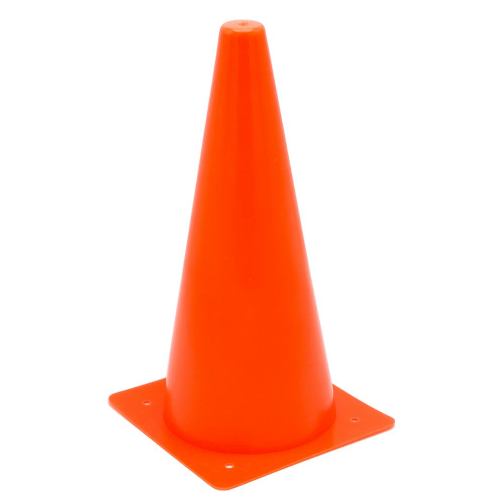 Mini Cone 32cm