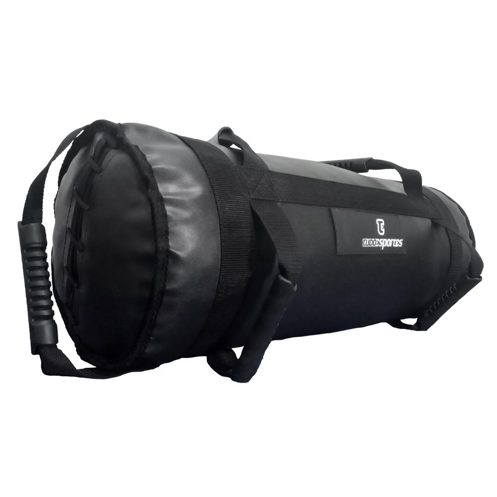 Sandbag 15Kg