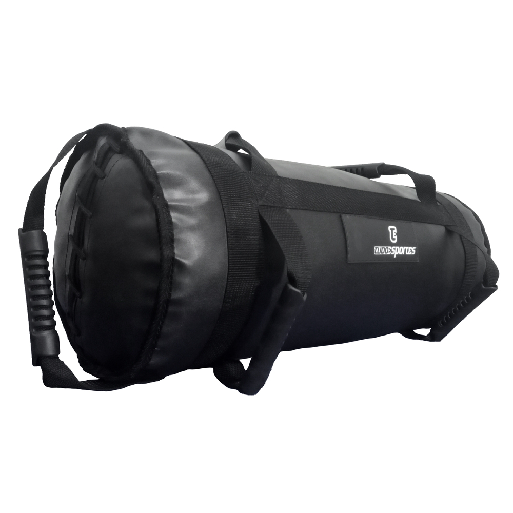 Sandbag 5Kg