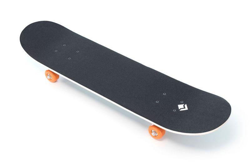 Skate Vollo