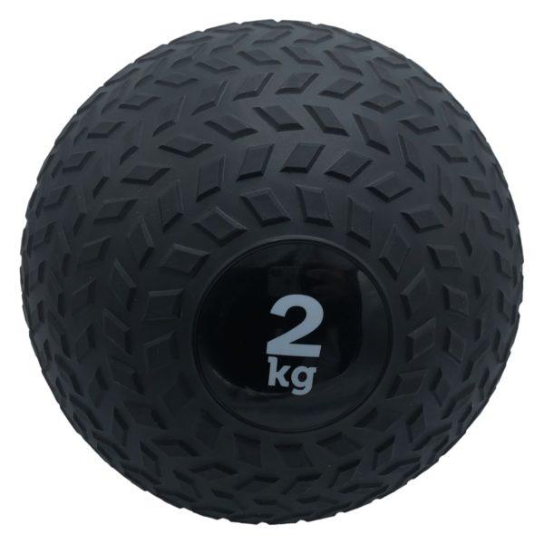 Slam Ball - 2Kg