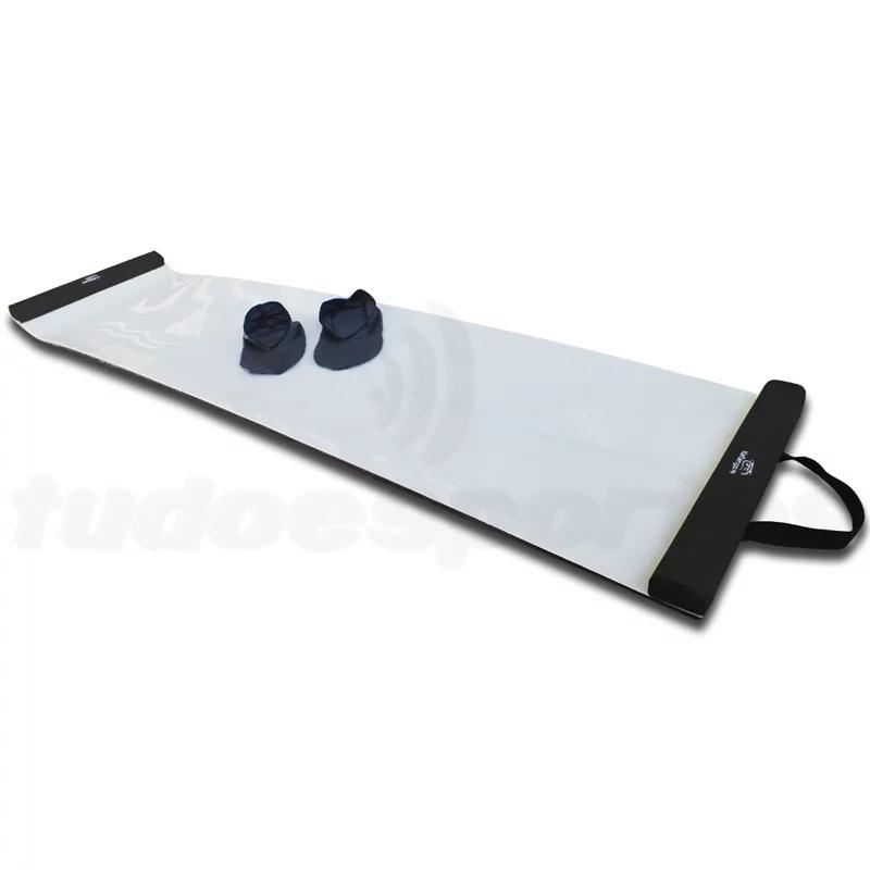 Slide Board 2m