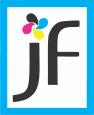 JF Cartuchos