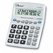 Calculadora Kenko XH-1048-12