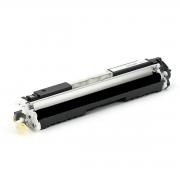 Toner Compatível HP 350/310 Preto