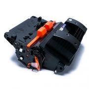 Toner Compatível HP 364X/90X