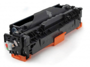 Toner Compatível HP 410A Preto