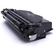 Toner Compatível HP 49X/ 53X