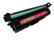 Toner Compatível HP CE 253 A I CE 403 - Magenta