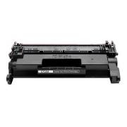 Toner Compatível HP CF 258 X