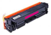 Toner Compatível HP CF513A Magenta