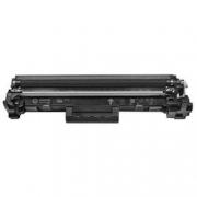 Toner Compatível HP CF 218 A