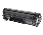 Toner Compatível HP CF 283 A