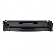 Toner Compatível HP CF 500 A - Black