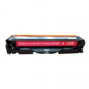 Toner Compatível HP CF 503  A - Magenta